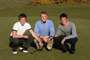 sport.golf